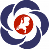 Dutch Aikikai Foundation